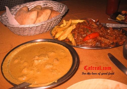 cafreal.com - recipe