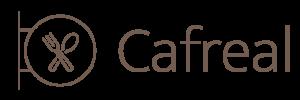 Cafreal.com
